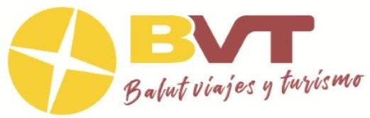 balut logo